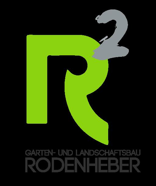 logo – rodenheber – r2 – galabau with claim – 512×612